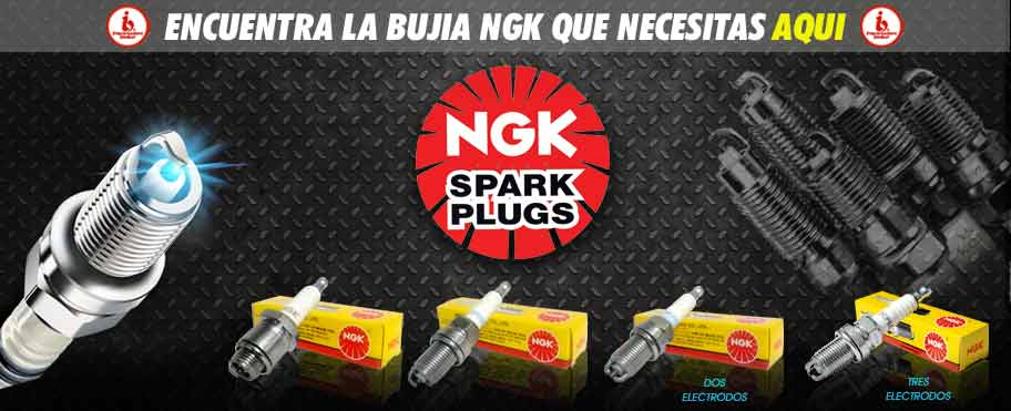 BUJIAS_NGK