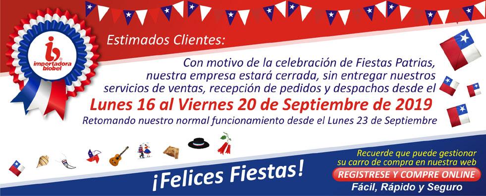 Info Atencion Fiestas Patrias